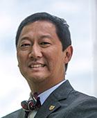 Professor Ono
