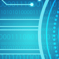 Network Security Upgrades