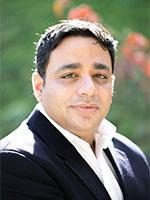 Prabjit Singh